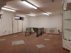 BUSINESS PREMISES FOR SALE - 1