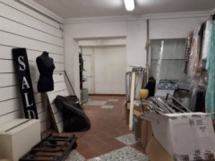 BUSINESS PREMISES FOR SALE - 5